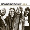 Gold Bachman-Turner Overdrive