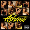 Collectables By Ashanti Ashanti