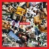 Wins & Losses (Deluxe) Meek Mill