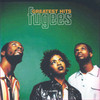 Fugees: Greatest Hits Fugees