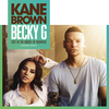 Lost In The Middle Of Nowhere (Feat. Becky G) Kane Brown