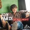 Up All Night (Single) Jon Pardi