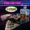 Parrandeando (Single) Los Tucanes De Tijuana