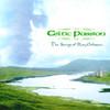 Celtic Passion Roy Orbison