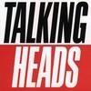 True Stories Talking Heads