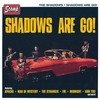 Shadows Are Go! The Shadows
