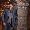 Silent Night (Single) Blake Shelton