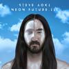 Neon Future III Steve Aoki