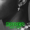Rodeo (feat. Nas) Lil Nas X