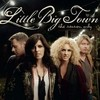 The Reason Why Little Big Town