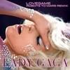 LoveGame (Robots to Mars Mix) Lady Gaga